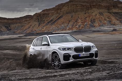 new bmw x5 new bmw x5 exclusive