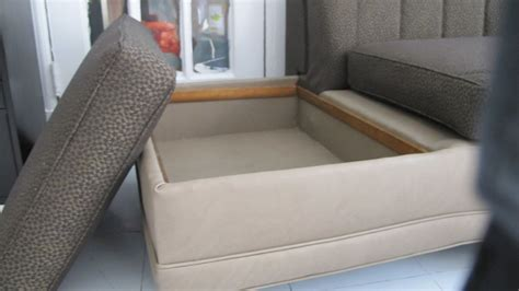 re upholster sofa how much is it to reupholster a couch home improvement