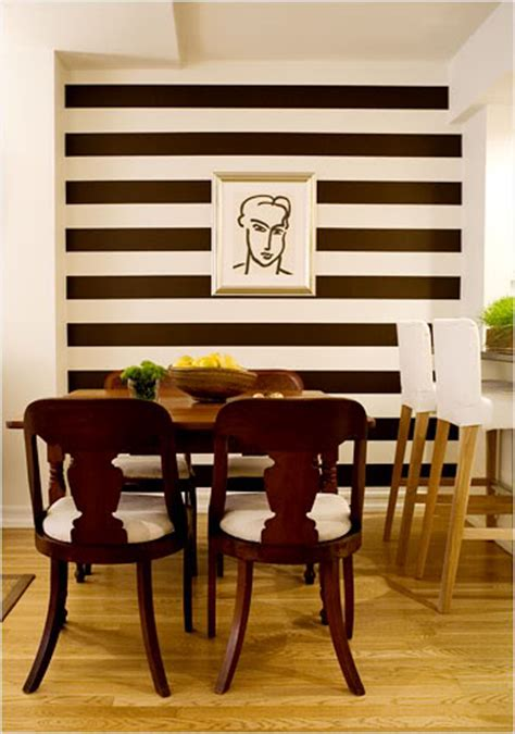 temporary wallpaper for renters interior decorating ideas temporary diy wall treatment ideas for renters