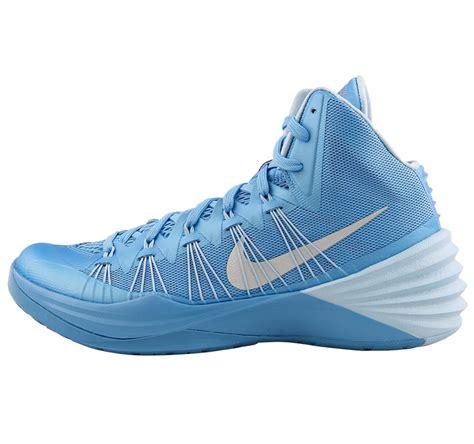 nike hyperdunk basketball shoes 2013 nike hyperdunk 2013 blue basketball shoes lebron 00063