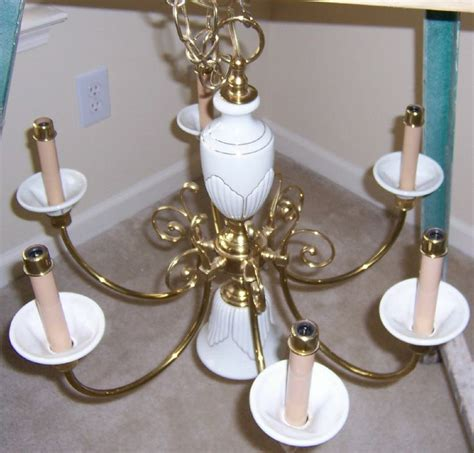 Lenox Chandelier 17 Best Ideas About Hanging Candle Chandelier On Dinning Table Beautiful Dining