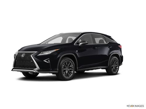 2016 lexus rx 350 for sale in tustin 2t2bzmca2gc051571
