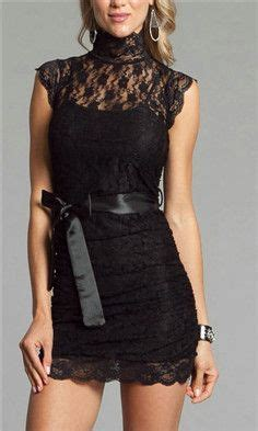 Sale Selena Dress By Gagil 1277 best images about black dresses on