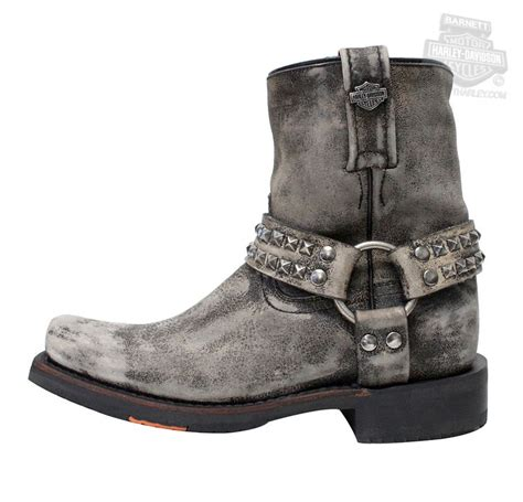 Womens Harley Davidson by Best 25 Womens Harley Davidson Boots Ideas On