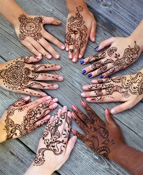 henna tattoos near me uk celebrities with henna 10 handpicked ideas to discover