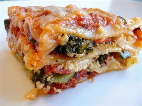 best easy vegetarian lasagna recipe 25 best ideas about veggie lasagna on