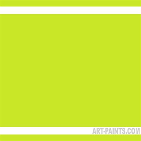 lemon green glitter paints pail 6 lemon green paint lemon green color