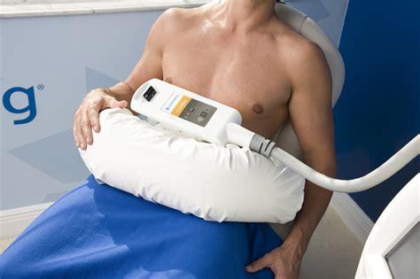 lipo light vs coolsculpting coolsculpting remove fat non invasively no downtime