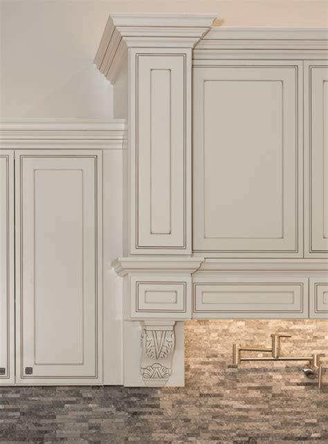 Kitchen Cabinet Styles Shaker j amp k cabinetry arizona kitchen bath cabinet design gallery