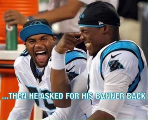 Luke Kuechly Meme - the 25 best panthers memes ideas on pinterest carolina