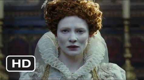 film queen elizabeth 1st elizabeth the golden age official trailer 1 2007 hd