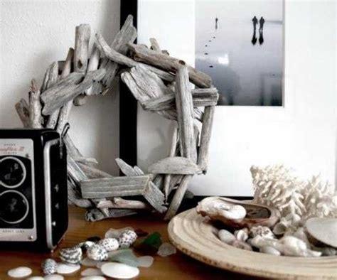 Eco Home Decor by 33 Interior Decorating Ideas Bringing Natural Materials