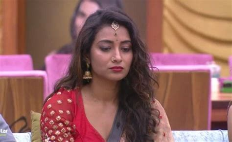 Bigg Boss 2 Telugu: Bhanu Sree to get ELIMINATED from Nani