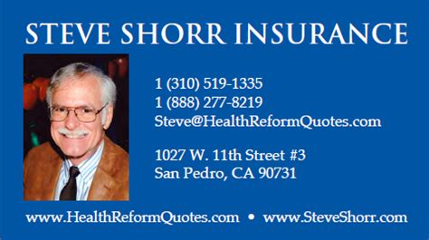 Mba On Insurance Business Card by Height Weight Charts Bmi Wellness Preventative Care