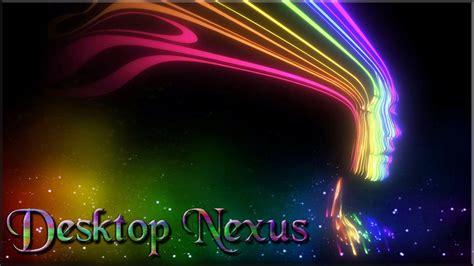 nexus themes pc nexus desktop backgrounds wallpaper cave