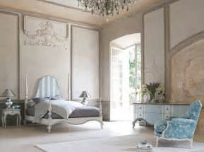 Here you will see baroque and medieval inspired bedrooms with a modern