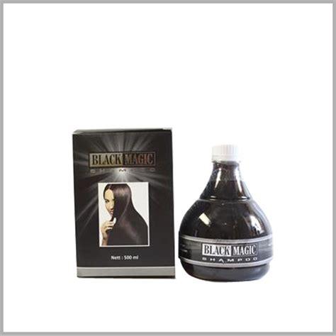Shoo Caviar Penumbuh Rambut 10 merek sho penumbuh rambut terbaik pria dan wanita