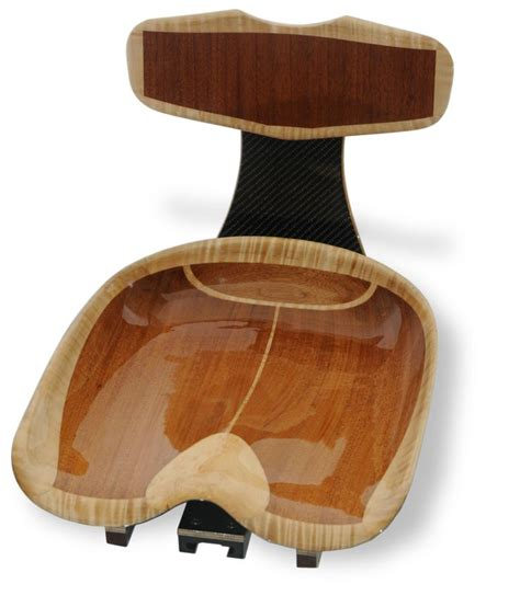 wood boat seat plans 17 best images about sup surf and kayak on pinterest