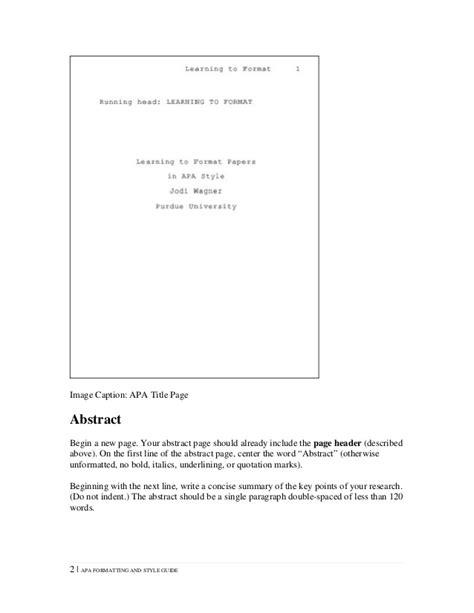 apa format verb tense apa literature review past or present tense