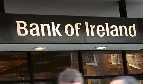 bank of ireland uk mortgages news archives mortgage introducer