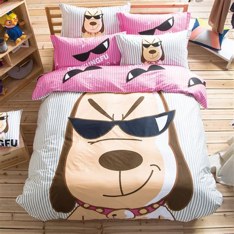 Twinpets Kaos 6 compare prices on print bedding shopping buy low price print bedding at factory