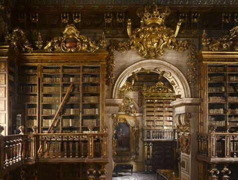 librerie firenze sud le biblioteche pi 249 al mondo pagina 3 di 3 darlin