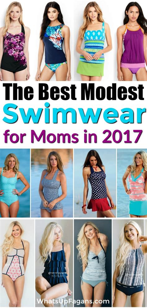 Best Boyshorts For Staying Modest In Summer Minis by The Best Modest Swimsuits For Of 2017