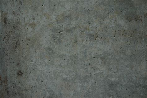 concrete texture 5 free high quality concrete textures evolutionary designs