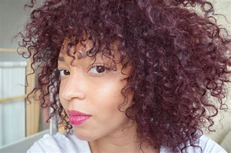 cheveux prune couleur pictures to pin on pinterest top couleur cheveux prune images for pinterest tattoos