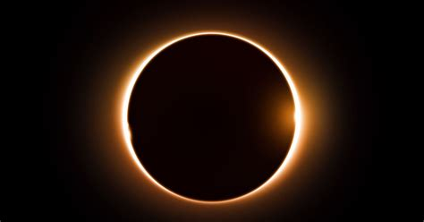 when is the next solar eclipse how to view the 2017 solar eclipse from grimsby and when