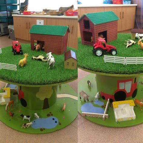 farm themed classroom decorations best 25 outdoor carpet ideas on