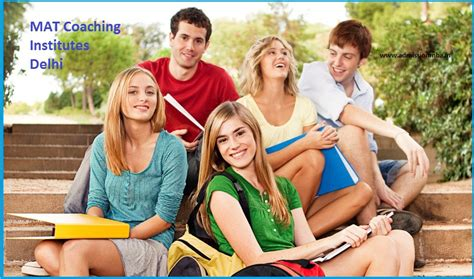 Mba Coaching Classes In Hyderabad by Mat Coaching Institutes Delhi List Mat Coaching Institute