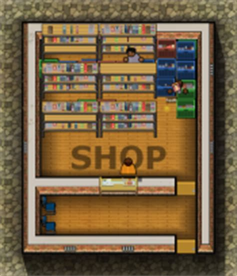 rooms to go wiki rooms to go wiki image goanimate house png smallwood wikia file marvin library learning