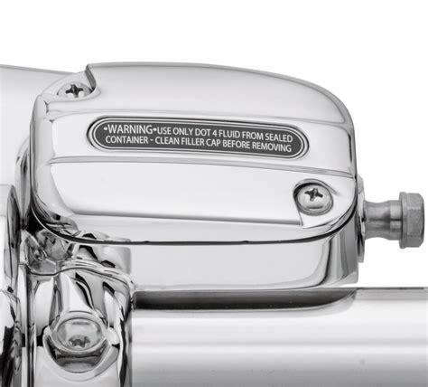 Bremsfl Ssigkeitsbeh Lter Motorrad Universal by Gro 223 Artig Rahmen Montiert Hauptzylinder Ideen