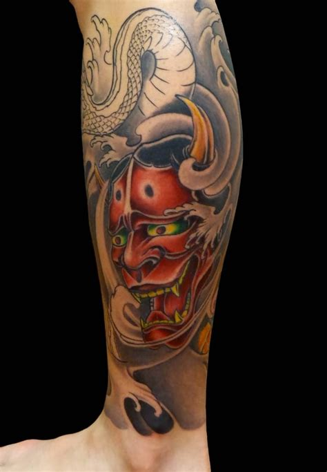 colored tattoos for guys 25 best ideas about leg tattoos for on