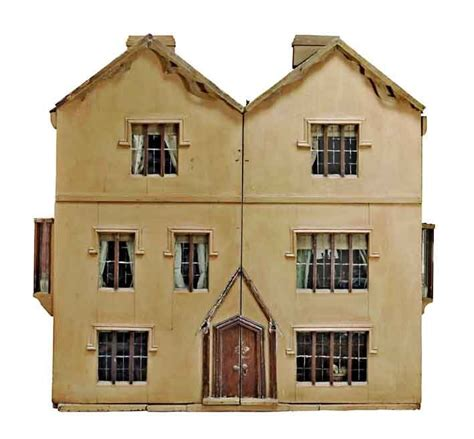 nice doll houses antique doll house doll houses and miniatures