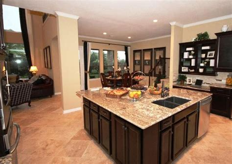 Timberlake Kitchen Cabinets Reviews Timberlake Tahoe Cabinets Reviews Home Fatare