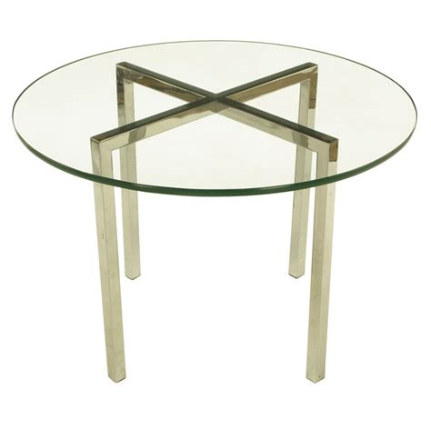 Table bases for glass choose two 2 x 4 5 x 10 cm 36 inches 90 cm