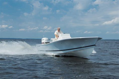 best bay boat ever best rough water bay boat page 6 the hull truth