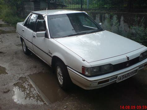 manual cars for sale 1986 mitsubishi precis electronic toll collection 1986 mitsubishi galant for sale 1800cc gasoline ff manual for sale