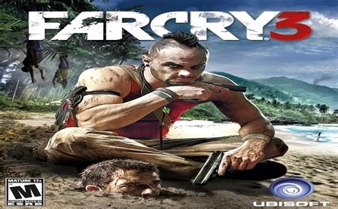 Pc Far Cry 3 by Far Cry 3 Pc Repack From Torrent