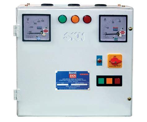 where is starter motor motor starter motor starter exporter manufacturer