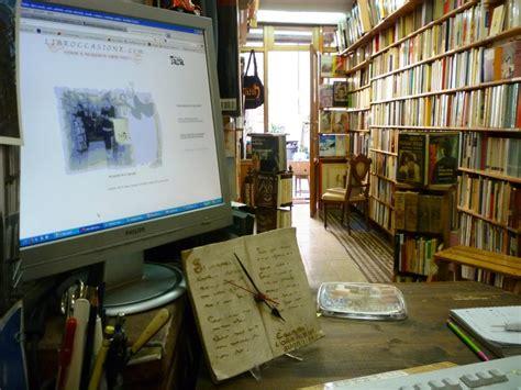 libreria tara roma libreria tara librer 237 as piazza teatro di pompeo 41