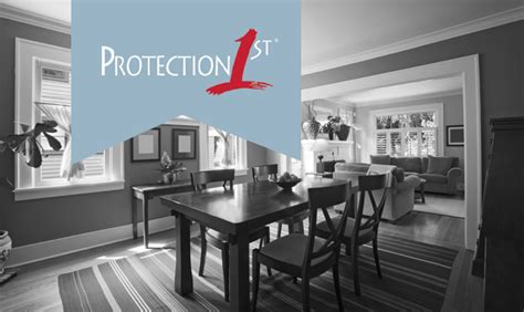 Pilgrim Furniture Danbury Ct by Furniture Protection Plans With Protection 1st At Pilgrim Furniture City Hartford Bridgeport