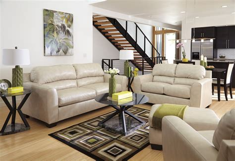 living room decore small living room modern ideas modern house