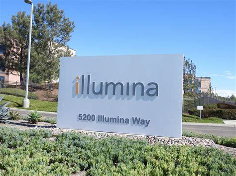 illumina inc illumina acquisitions and exits 15 deals between 2007 and