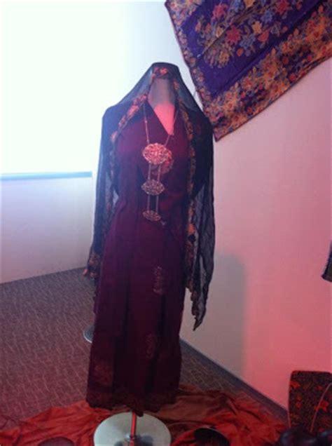 Baju Bai ini mimiziouslicious jemputan open house opis bertemakan melayu klasik tradisional wowww