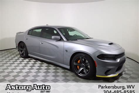 widebody hellcat destroyer grey 100 widebody hellcat destroyer grey hellcat the 25
