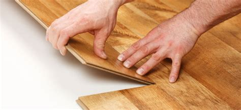 How Does It Take To Install Hardwood Floors by How Does It Take To Acclimate Hardwood Flooring