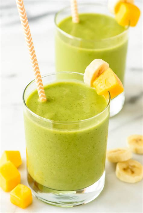 green recipe mango fruit shakes www pixshark com images galleries